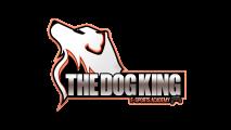 LogoTheDogKing_Transpar