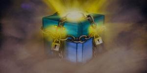 ¿Ha llegado el fin de las 'loot boxes'?