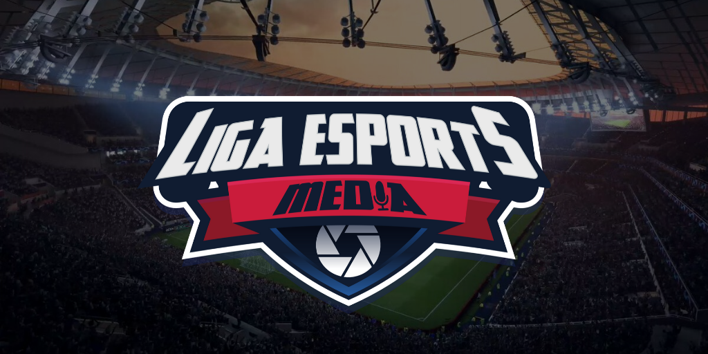 Liga eSports Media: presente y futuro