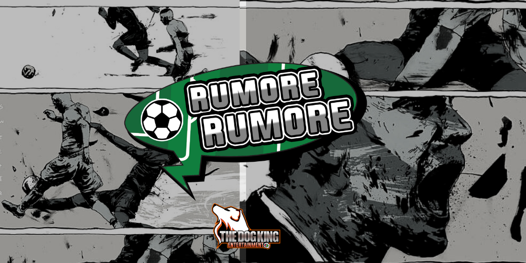 Rumore Rumore