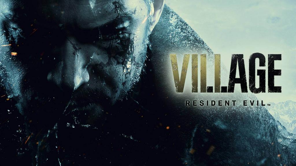 Resident Evil Village (07-05-21)
