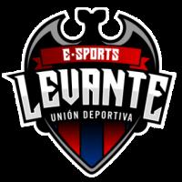 Levante E-Sports